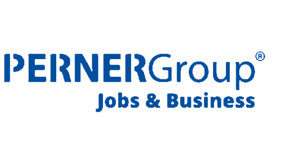 Perner Group – Jobs & Business